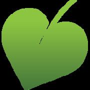 anh-usa.org