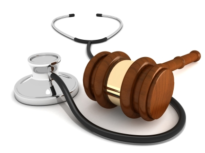 legal health rights