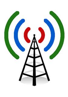radio-tower-225