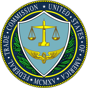 federal-trade-commission-ftc-logo-300x300