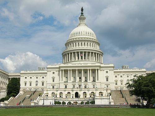US_Capitol