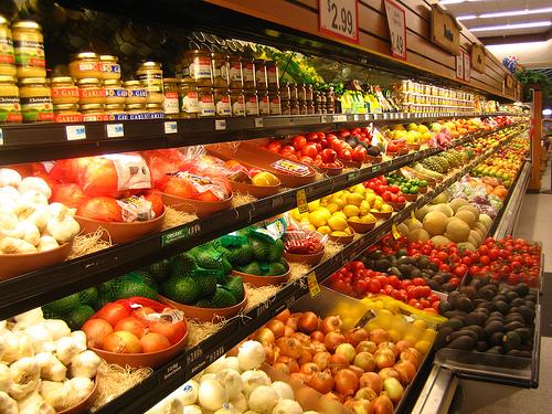 save_supermarket