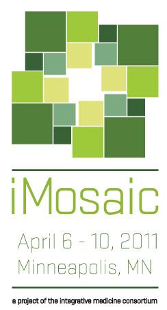 iMosaic