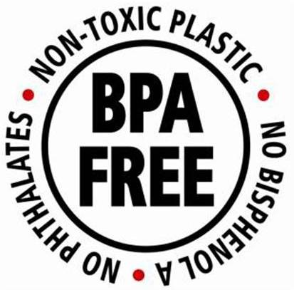 bpa_free