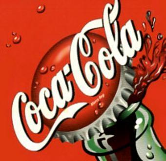 coke ADA