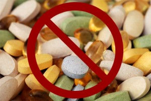 supplements-ban