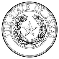 Perry and the Texas State Medical Board