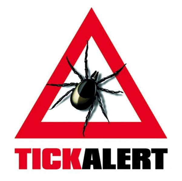 tick alert