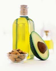 good-oils