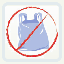 Plastic Bag Victory—Keep the Pressure On!