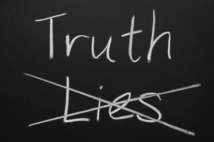 ADA Claims We're Lying. So Why Can't They Rebut a Single Thing We Said?