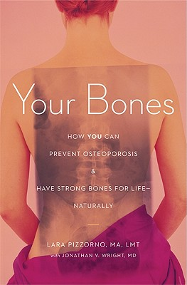 An FDA-Approved Treatment for Osteoporosis that Actually Makes Bones Worse!