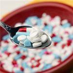 drugs-treat-depression-medicine