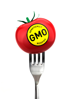 USDA Decides the Current Rush to Rubber-Stamp GMO Foods Is Too Slow!