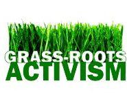 grass_roots_activism