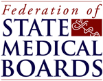 Is the Federation of State Medical Boards Behind the Brutal Attacks on Integrative Medicine Practitioners?