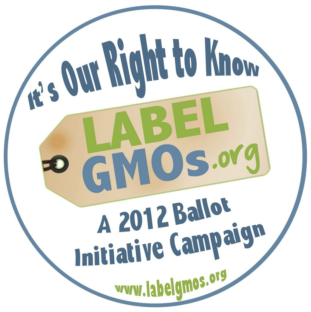 You Did It! The GMO Labeling Initiative WILL Be on the Ballot in California!