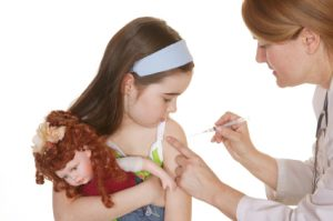 KID-VACCINATIONS