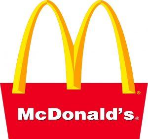 mcds-logo
