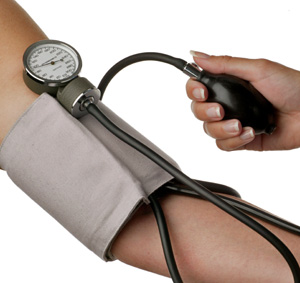High Blood Pressure? Not To Worry—Why Not Just Burn Away Overactive Nerves Deep in Your Body?