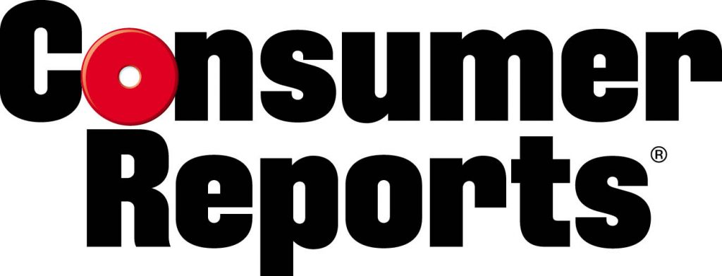 Another Hatchet Job from Consumer Reports