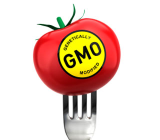 Pro-GMO Propaganda in California Dismantled by New Cost Study
