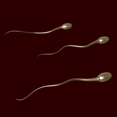 Male Fertility May Be in Trouble: Testosterone and Sperm Counts Plummet