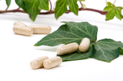 How Supplements Are Regulated