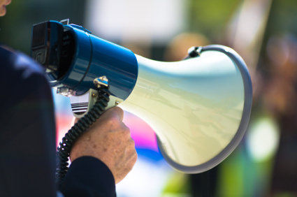 Free Speech Court Ruling Could Have Far-reaching Consequences