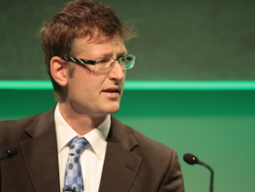 mark_lynas speech