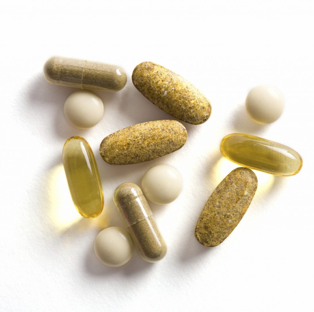 Two Dangerous Bills in NY Show Anti-Supplement Bias