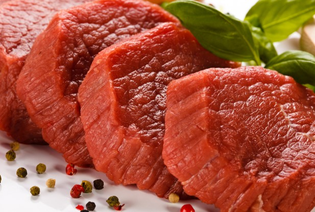 "Latest ""Red Meat Study"" Doubly Flawed"