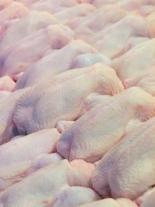 poultryinspection