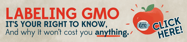 How Much Will GMO Labeling Cost Consumers?