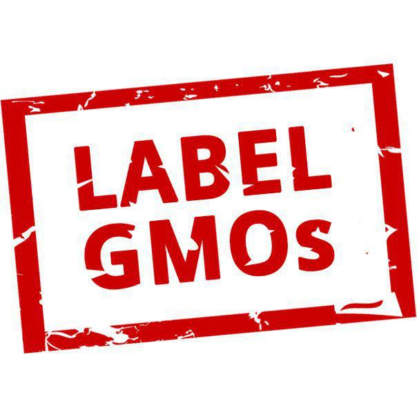 Want to Harm Consumers and Slash Our Food Exports? Just Keep GMOs Un-labeled!