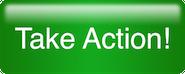 Take-Action11