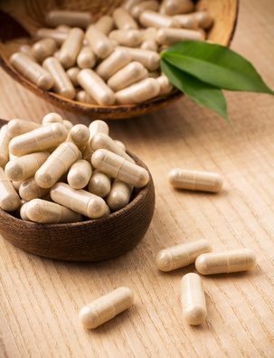 FDA Needs a Lesson in Supplement Science