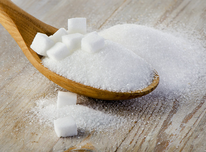 Big Food's Sugar Wars