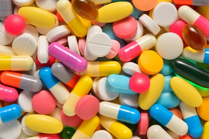 FDA Asked Big Pharma to Self-Police on Dangerous Chemicals