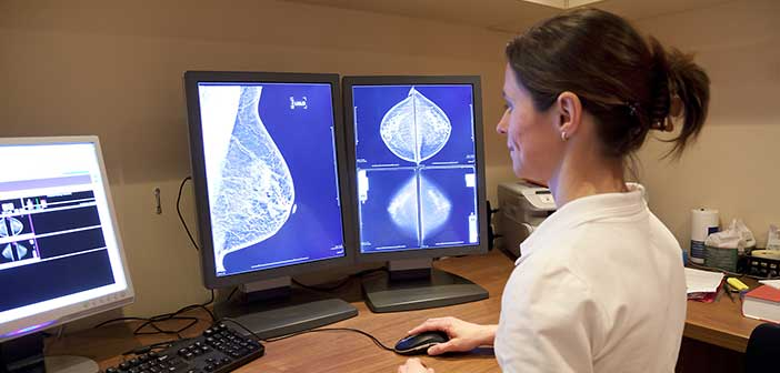 Popular Antidepressant May Promote Breast Cancer