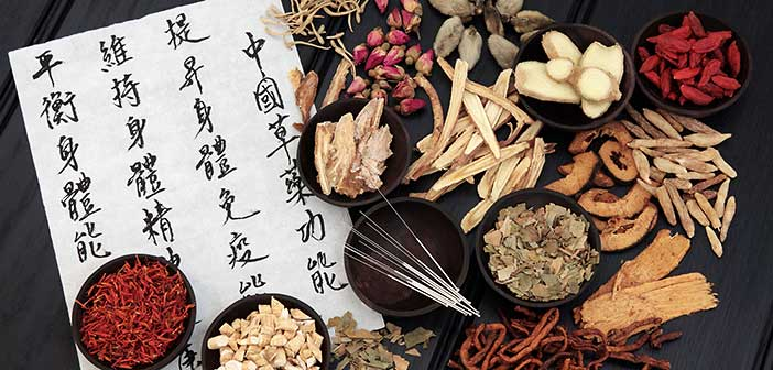 Could a Chinese Herb Replace Life-Threatening RA Drugs?