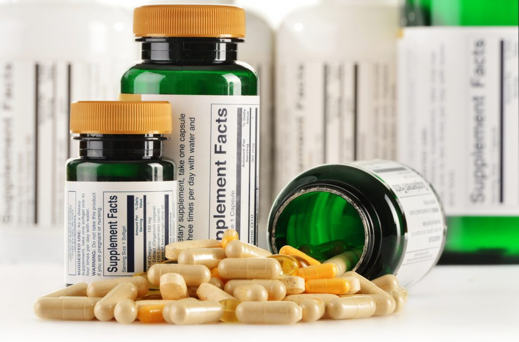 Dangerous Lawsuit Threatens the Few Supplement Health Claims Currently Allowed