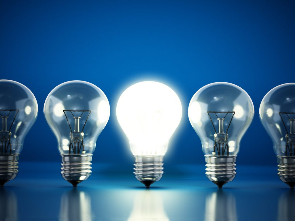 Incandescent Light Bulb Ban Could Harm Your Health The