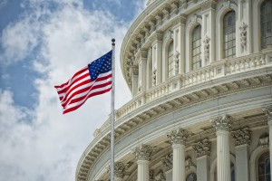 The New Congress: What's In Store for Natural Health?