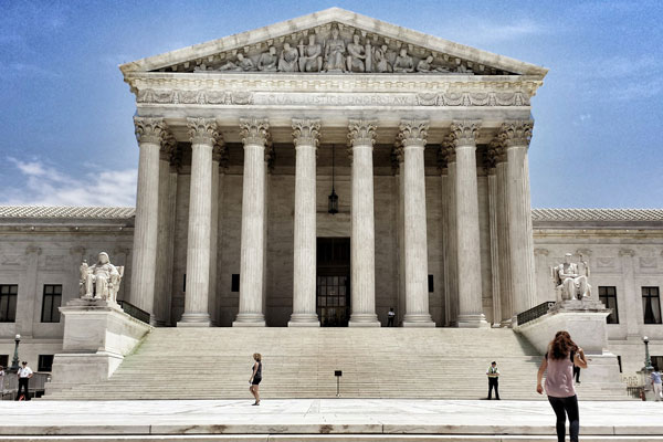 Supreme Court Decision Deals Blow to Monopolistic State Medical Boards