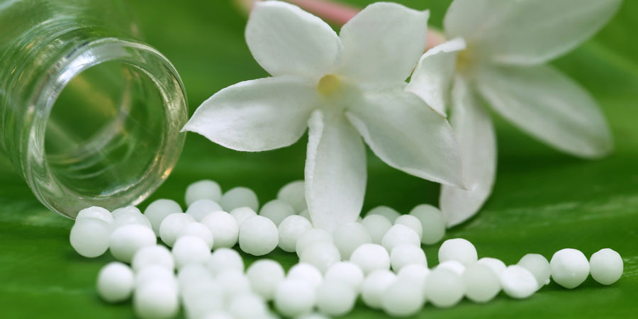 Help Save Homeopathy!