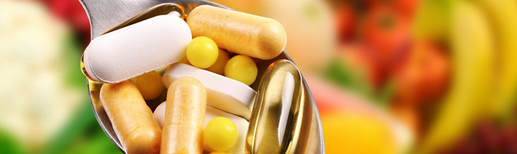 Is the New Attack on Brain Health Supplements Putting Thousands of Other Supplements at Risk?