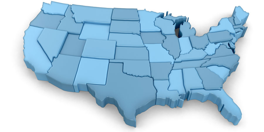 Right-to-Try Laws Gaining Momentum in the States