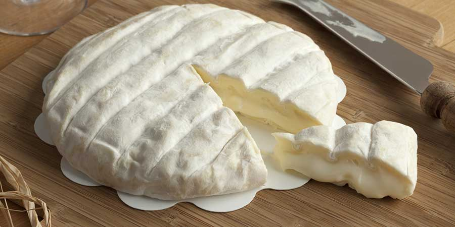 Is Raw Milk Cheese About To Get The Axe?