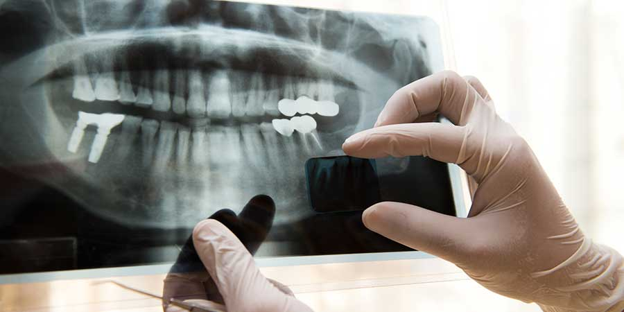 Crony Dentistry Once Again Puts Children at Risk